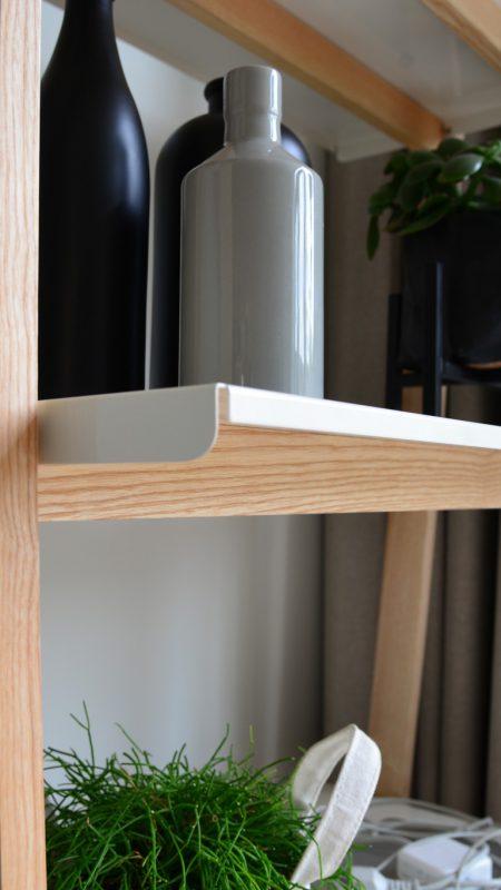 thuisbijdees interieurinspiratie design deals Amersfoort