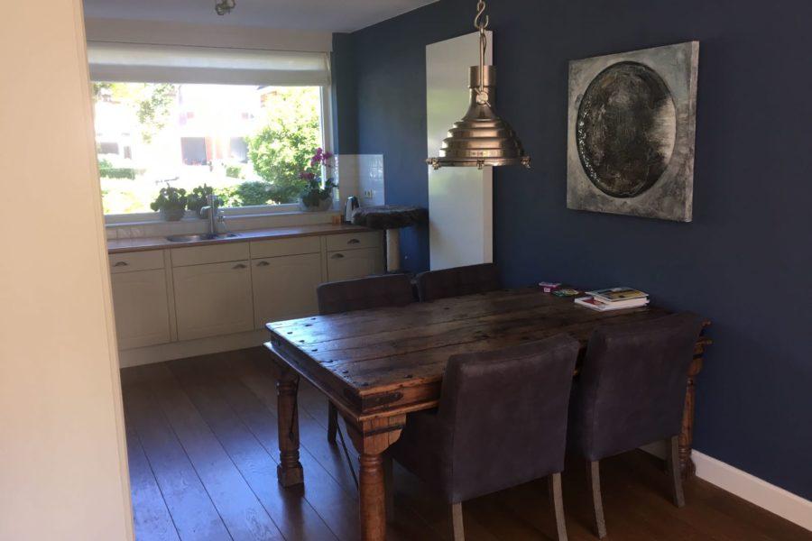 Keuken Harderwijk - voor
