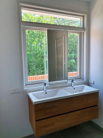 Verschuifbare Spiegel Voor Raam Design Oplossingen Voor Elk Huis